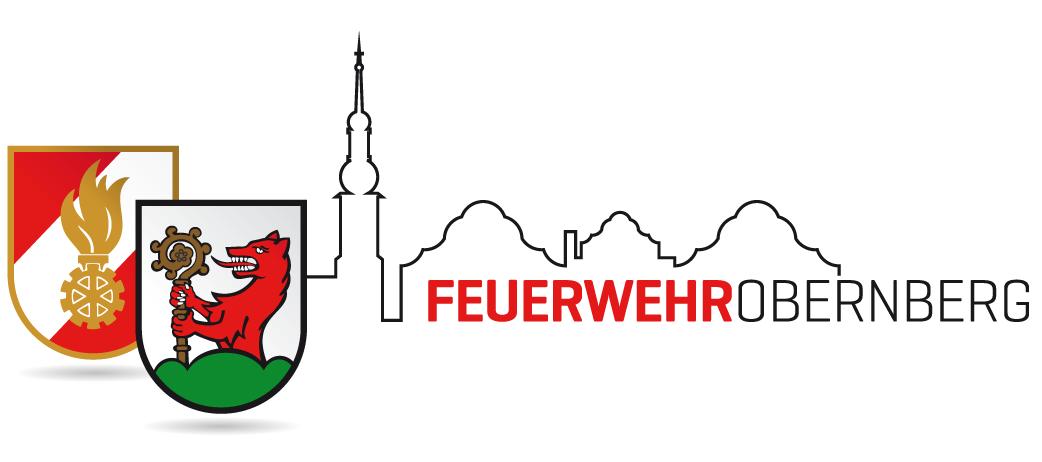 FF Obernberg